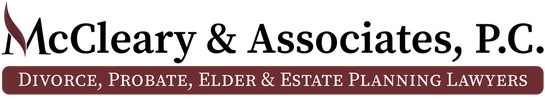 McCleary & Associates P.C. Grand Blanc, MI